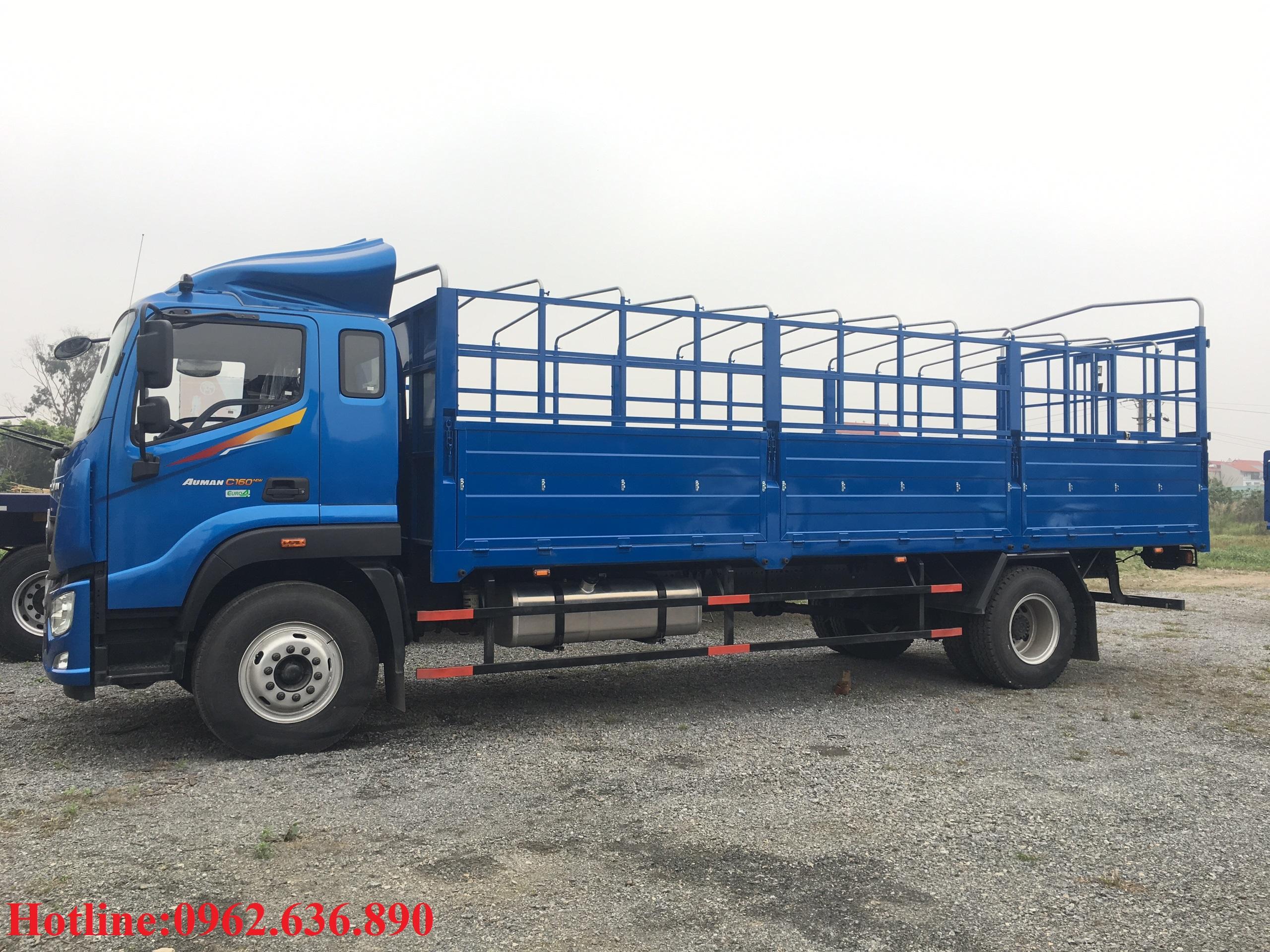 Thaco-Auman-C160-EURO4-1