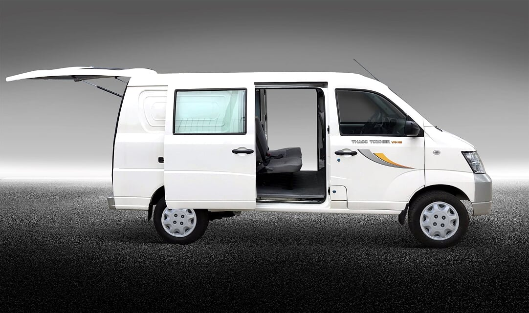 xe-tai-van-490-kg